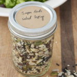 Superfoods Salad Topping